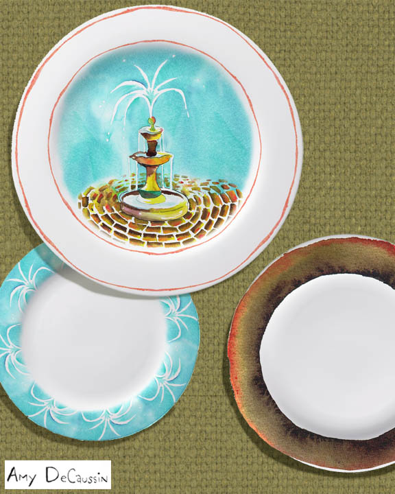 plate-design-web