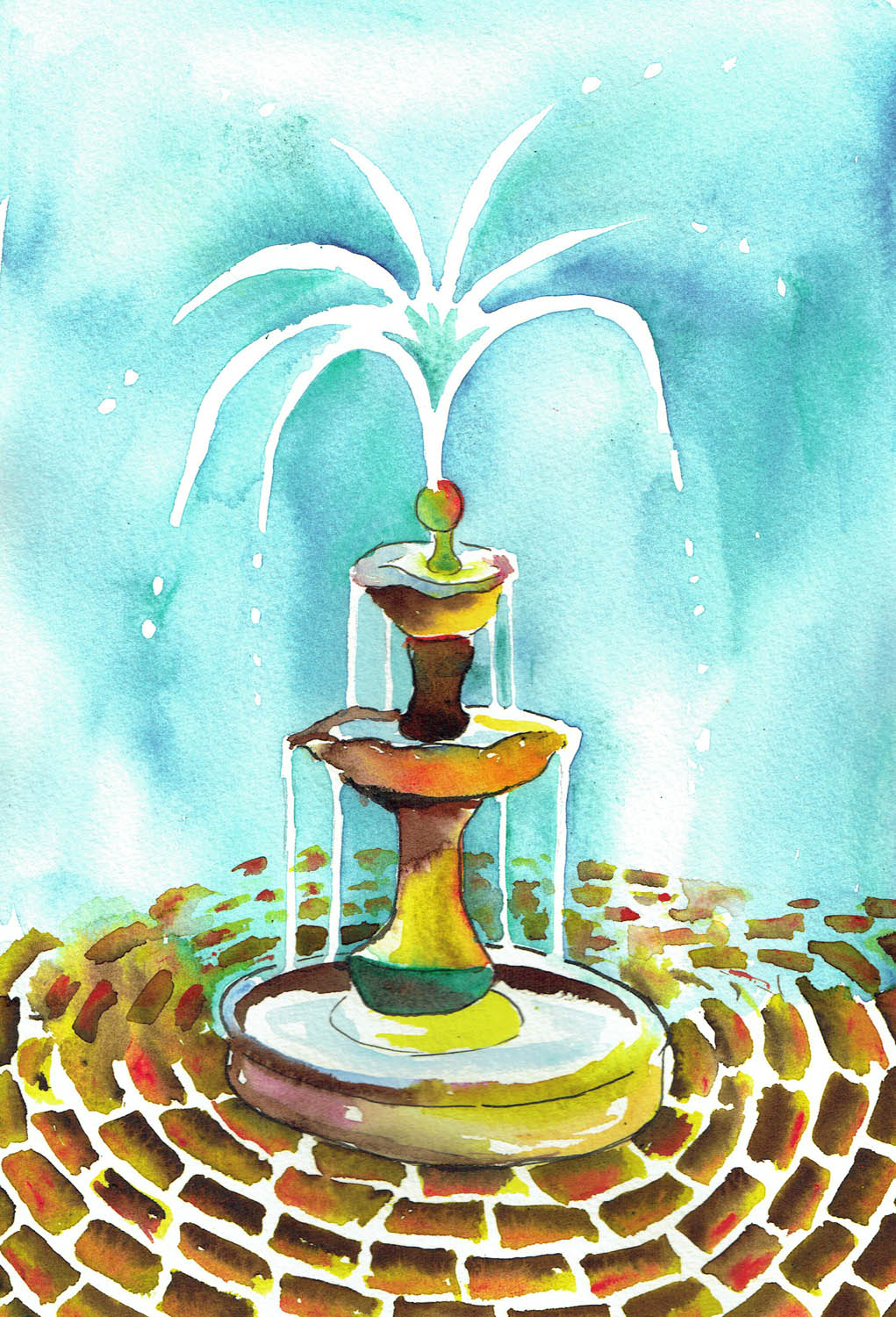 water-fountain-web