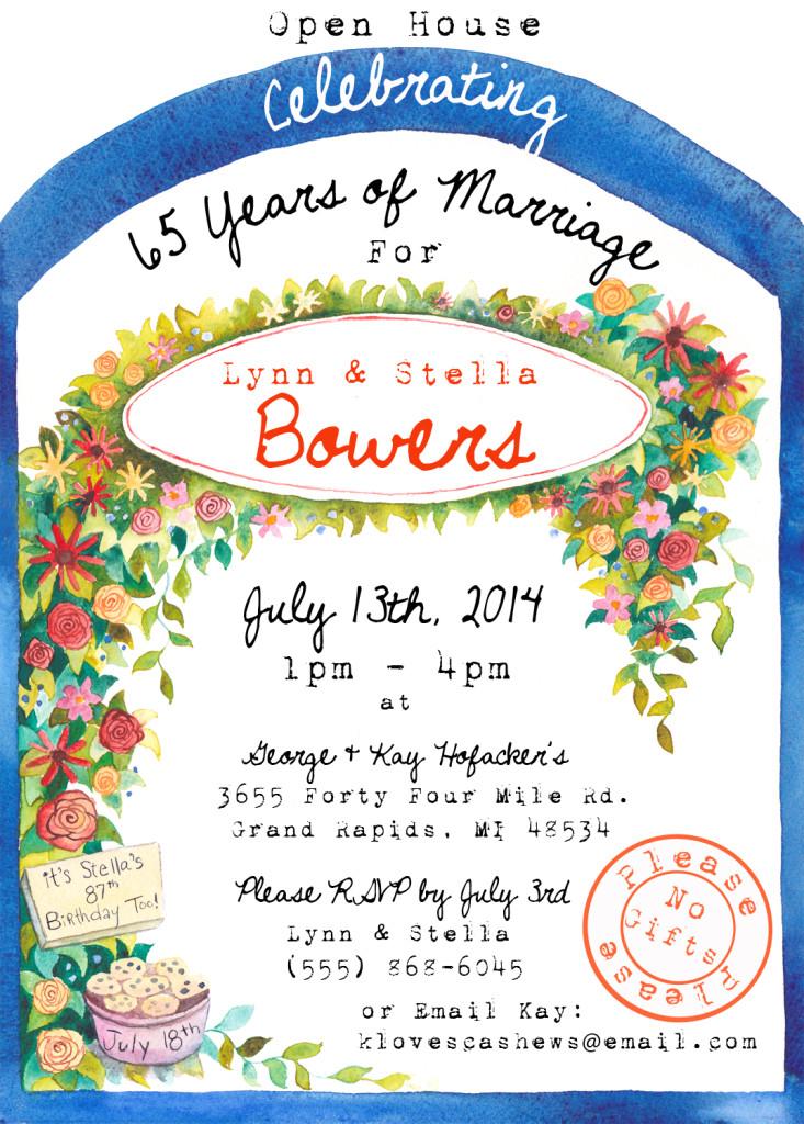 65th-wedding-design-web