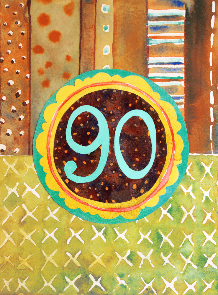 90-card-design-web