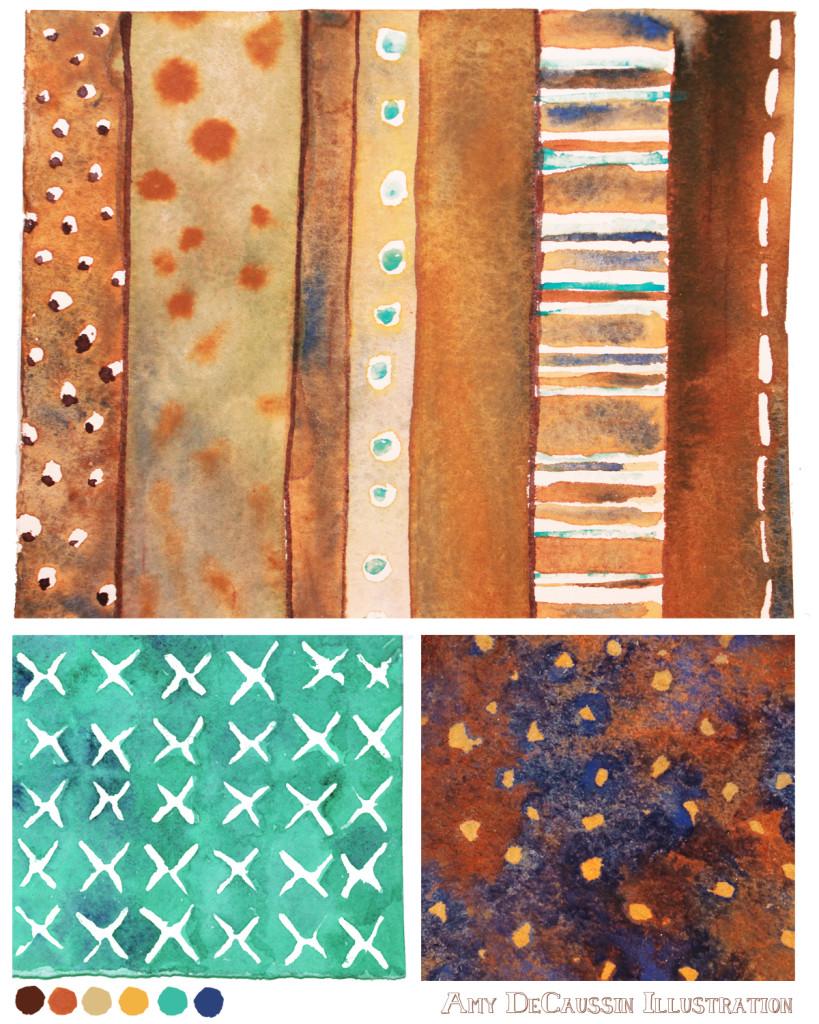 bolt-fabric-design-brown-teal-web