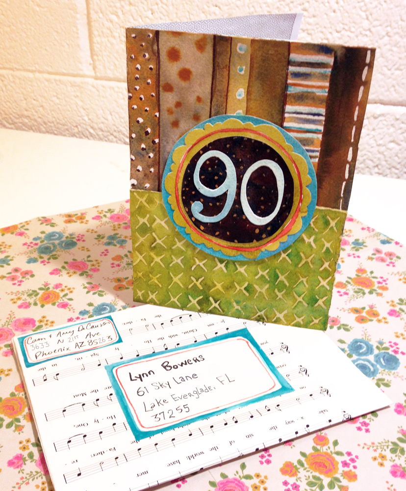 grandpa-card-1