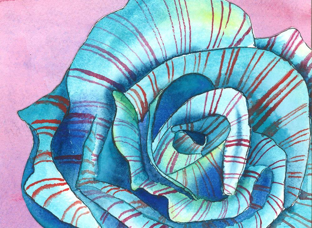 flower4-web