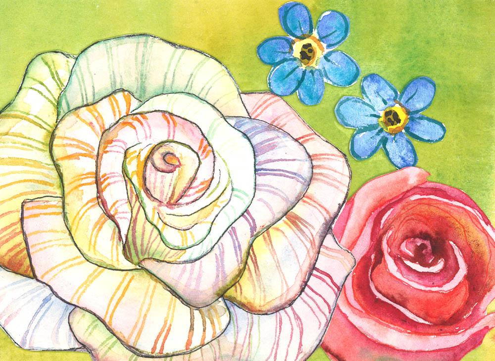 flower5-web