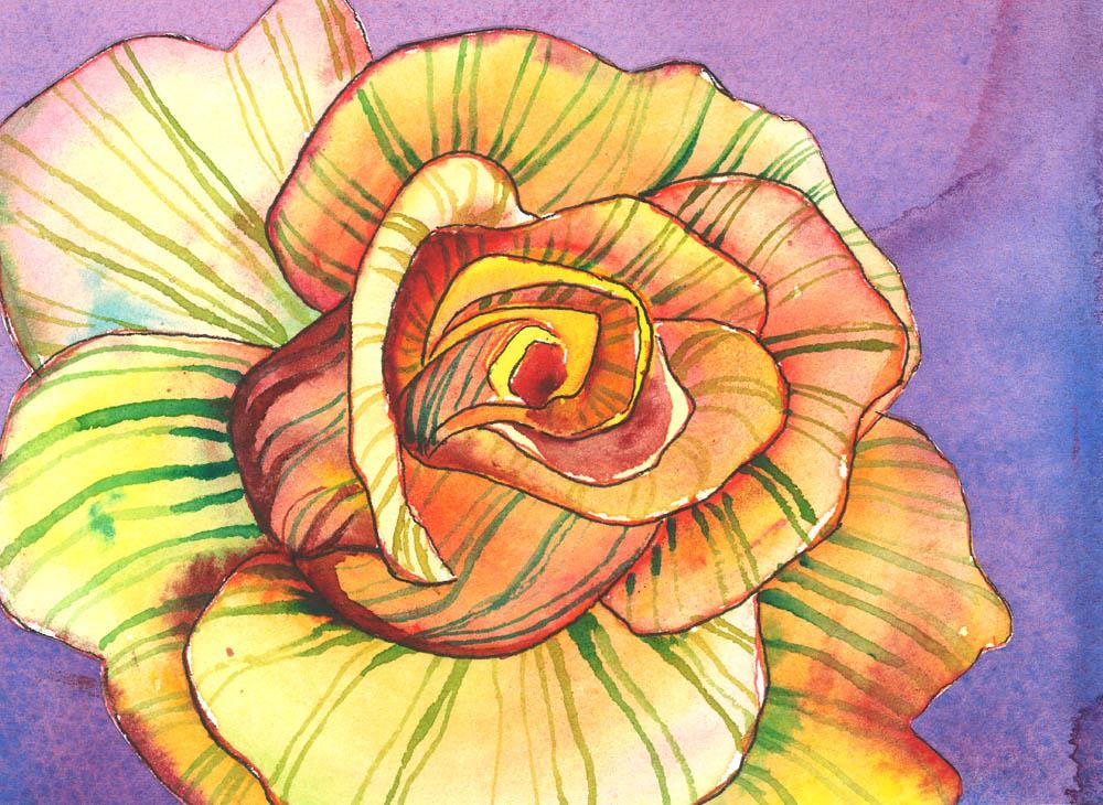 flower6-web