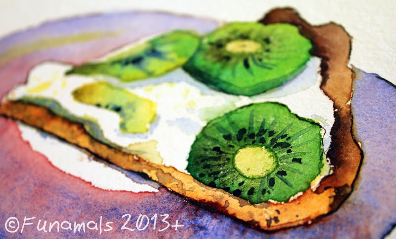 kiwi-fruit-pizza