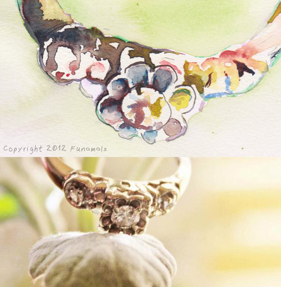 ring-watercolor-photo