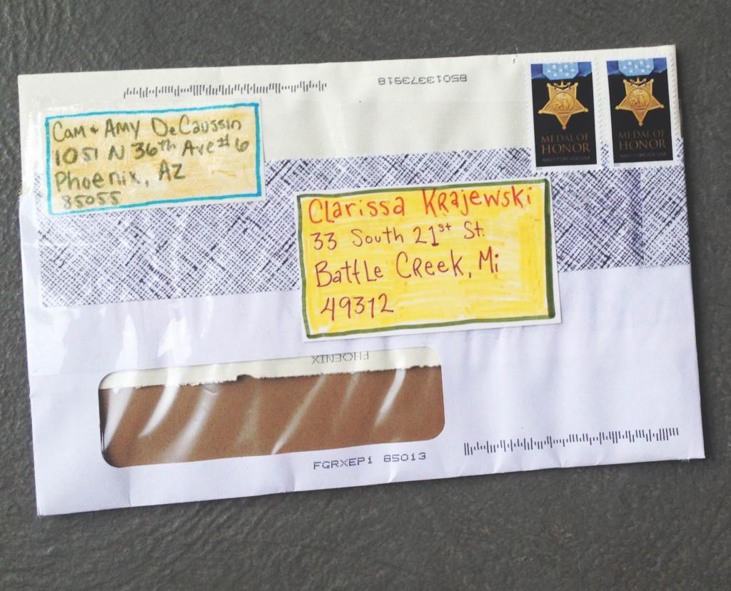 clarissa-gift-envelope-web