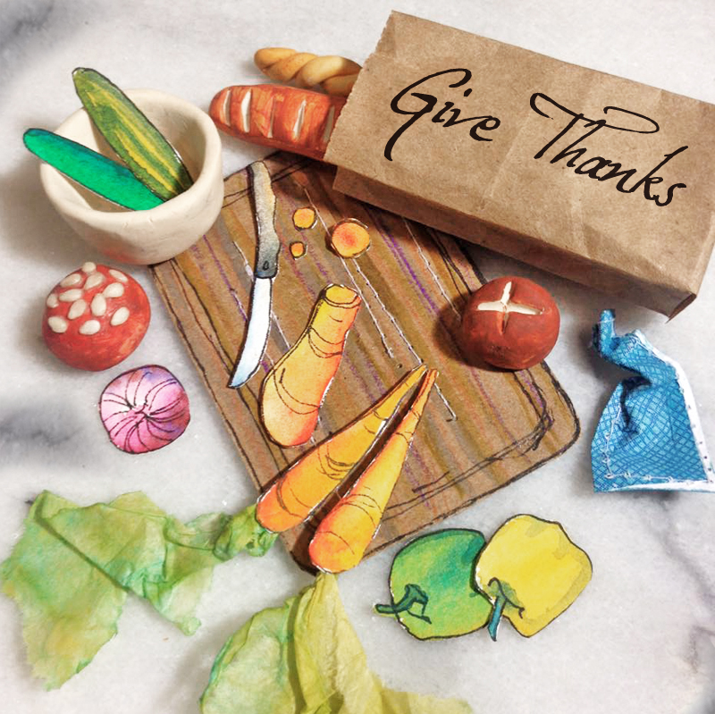 give-thanks-2-for-website