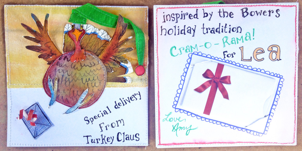 turkey-clause-web2