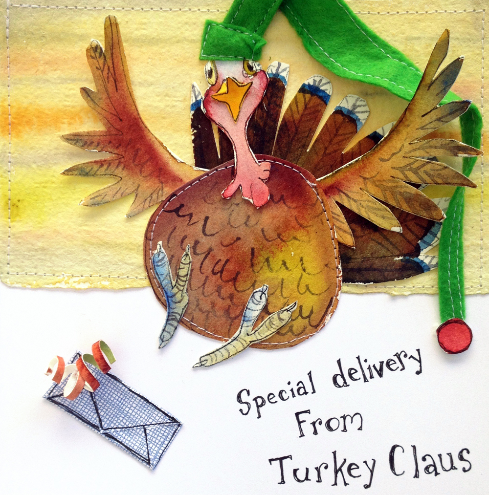 turkey-clause-web5