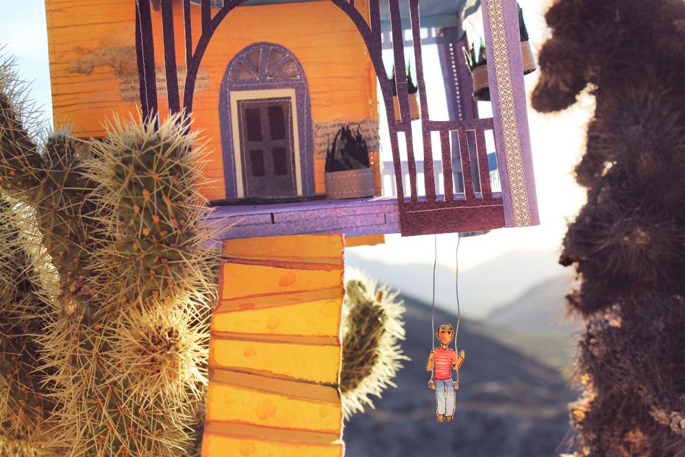 cactus-living11-web