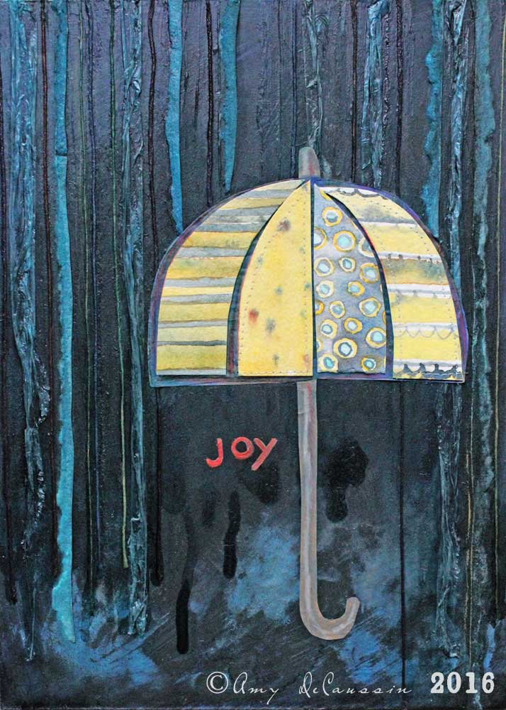 joy-umbrella-web